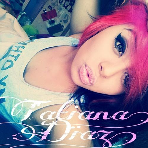 tatiana_diaz's avatar