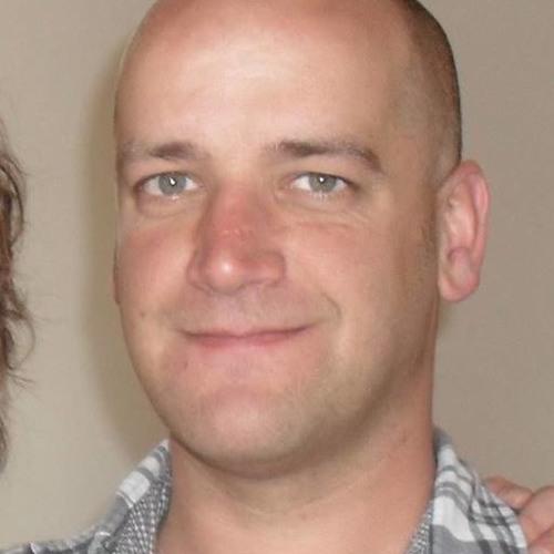 Jam McGill's avatar