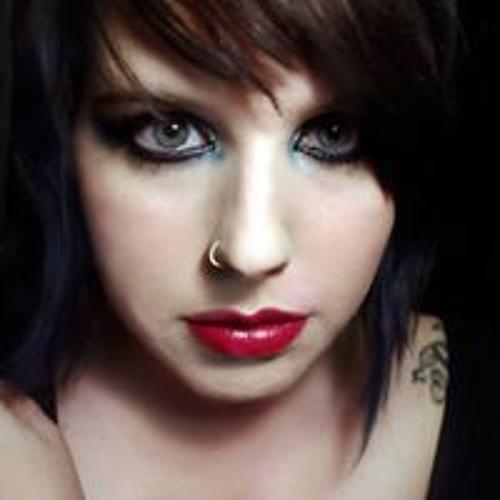 Charl Furney's avatar