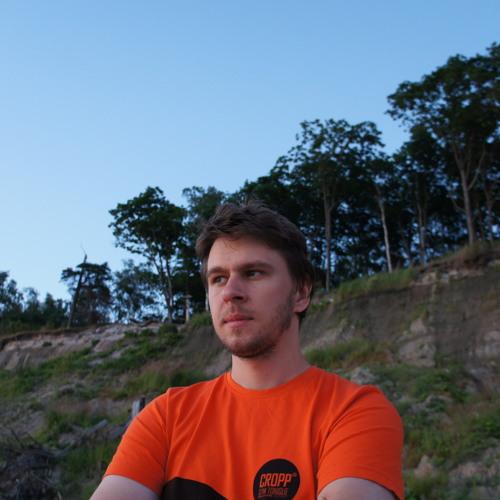 SUPERKOLAIDERIS's avatar