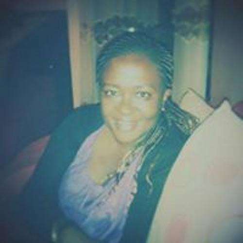 Christine Ayino's avatar