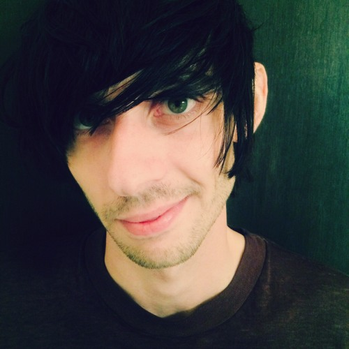 ryanpuett's avatar