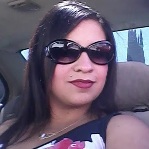 Miriam Rios Evette's avatar