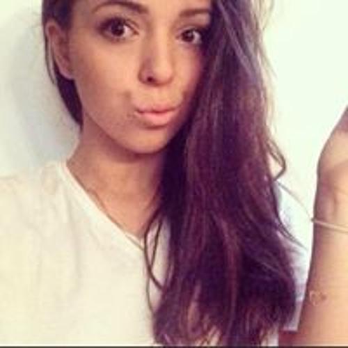 Klaudia Kipiela's avatar