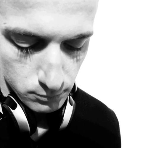 Gabriel_T_Music's avatar
