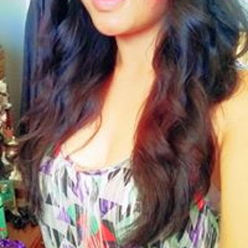 Sheena Shicoyne Pene's avatar