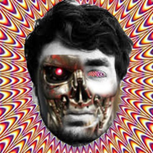 KNIF3's avatar