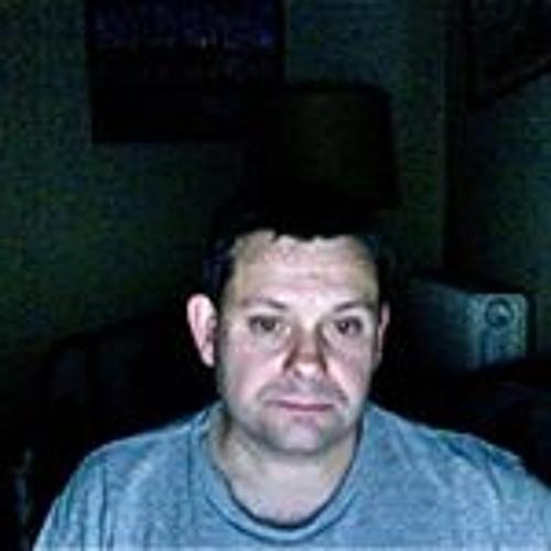 Rosco Winnie's avatar