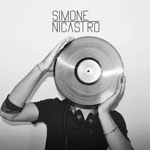 Simone Nicastro's avatar