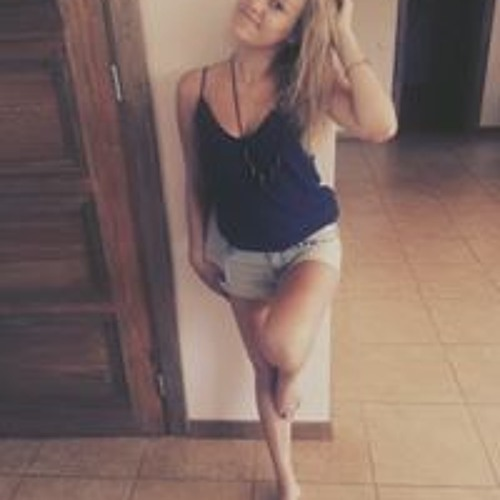 Ligita Zaicevaite's avatar