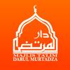 07 - Qasidah Ya Habibi Oleh Ahbabul Habib.mp3