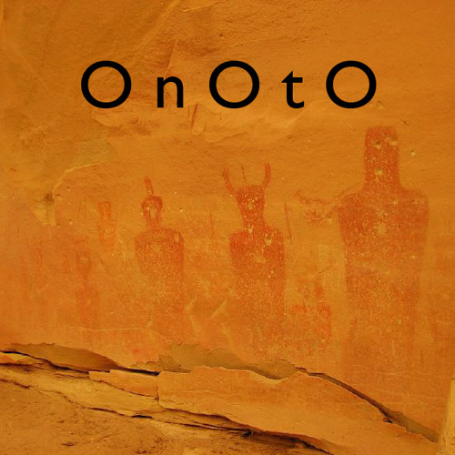 OnOtO's avatar