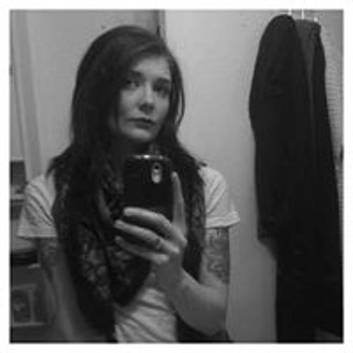 Tara-Rose Wicks's avatar