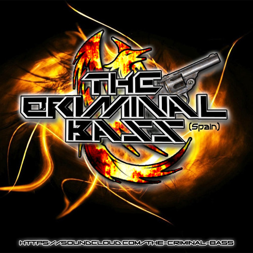 The Criminal Bass's avatar