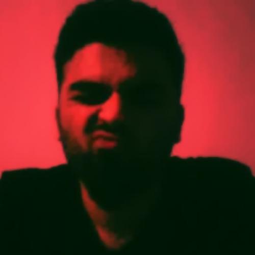 barisgokce's avatar