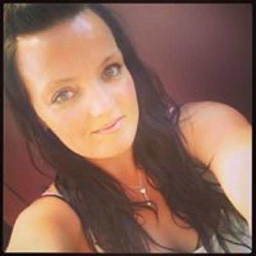 Melissa Kitchen's avatar