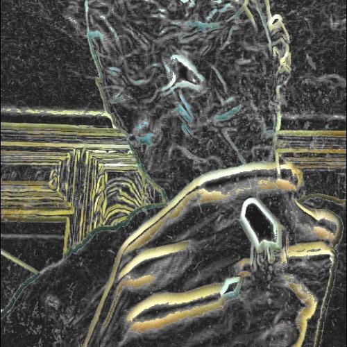 Kraven Tha Carpathian AF's avatar