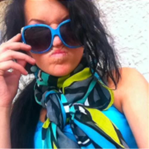 Deimante Deba's avatar