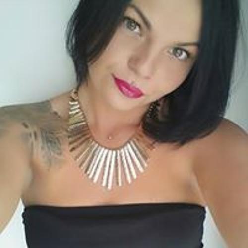 Kristina Paulina Kerbel's avatar