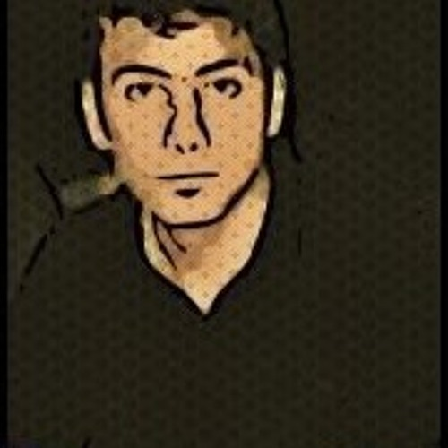 MostafaMonib's avatar