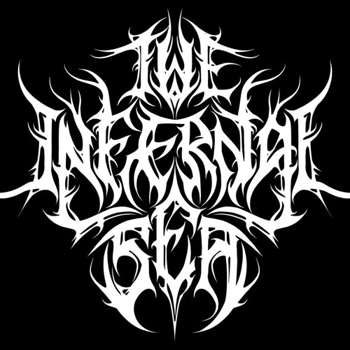 The Infernal Sea's avatar
