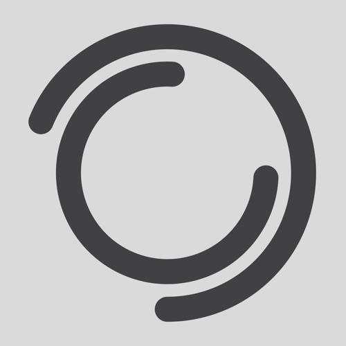 ccbsmedia's avatar