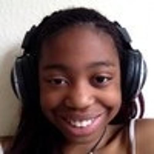 LaLaLornelle's avatar