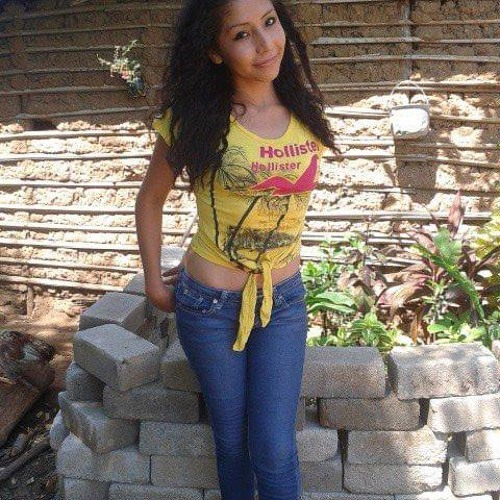 Carol Lucero's avatar