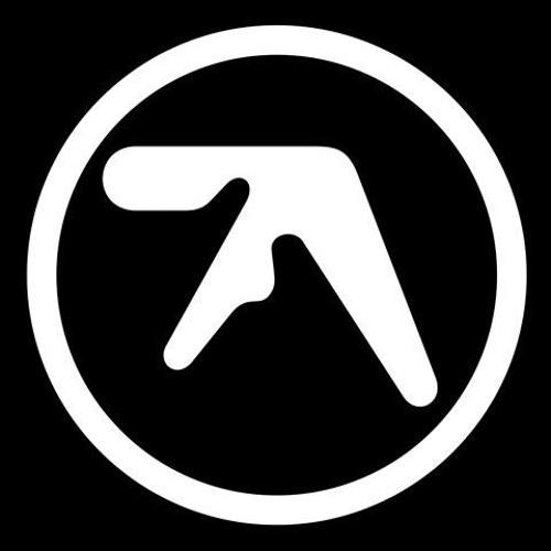 DylanTechno's avatar