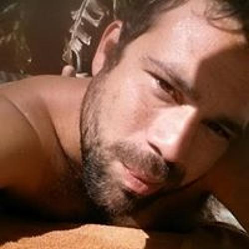 Justin Murphy 63's avatar