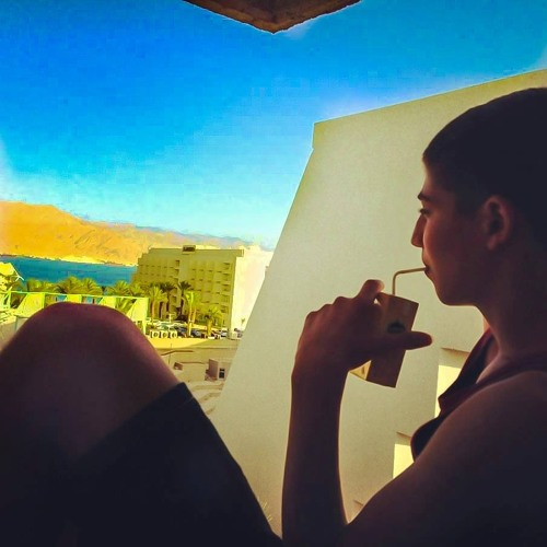 Tal_Almog8's avatar