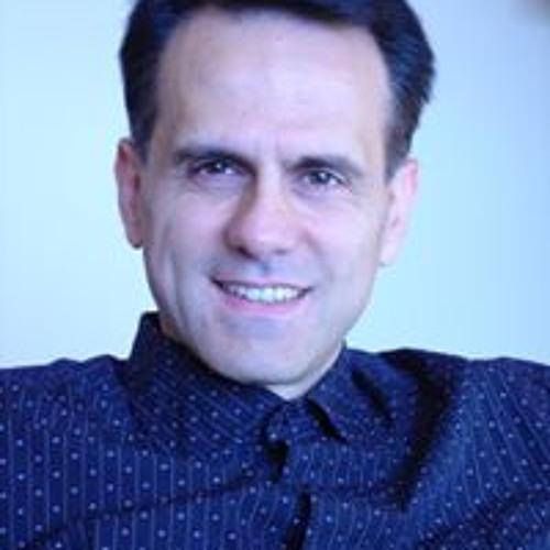 Davide Perrone Composer's avatar