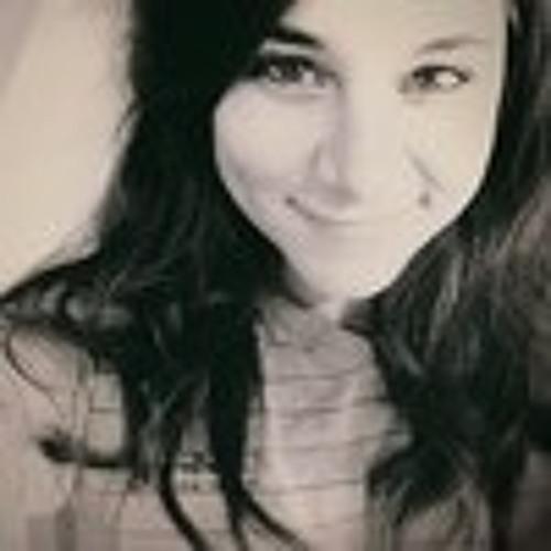Adriana Martínez Calero's avatar