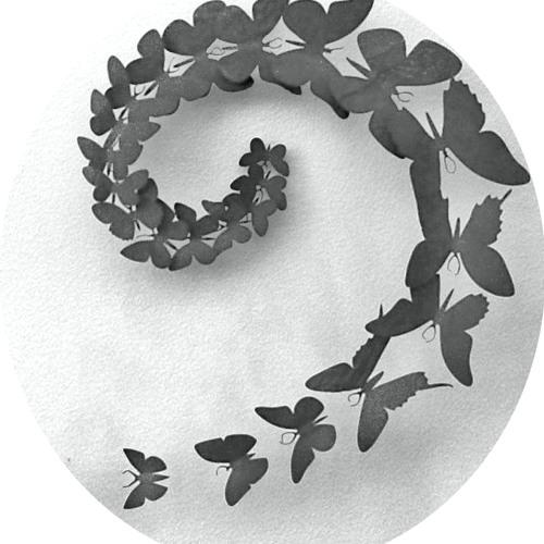 Esther Niego Palatchi's avatar