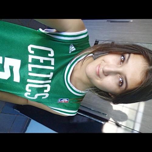 Joyce Schwingel's avatar