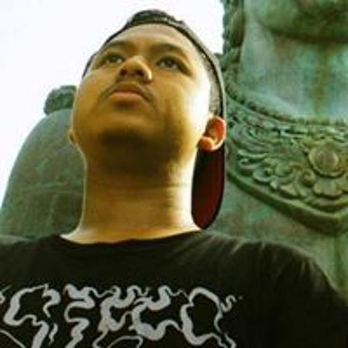 Aulia Rizky Rizaldy's avatar