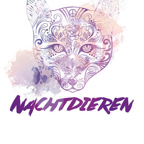 nachtdieren's avatar