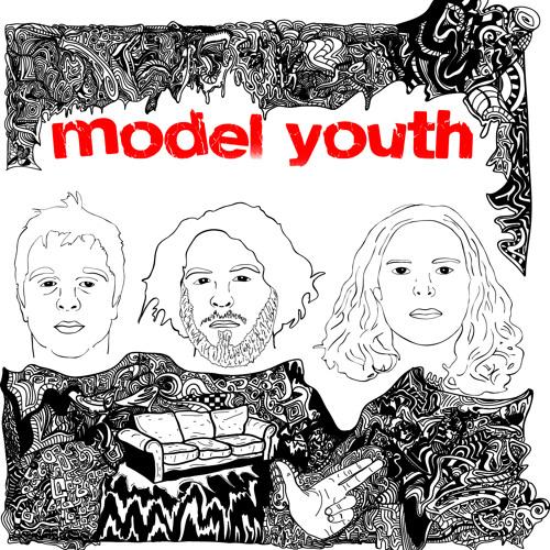 Model Youth's avatar