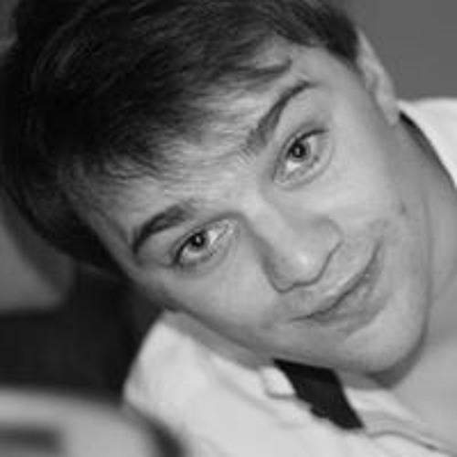 Pierre HusBois's avatar