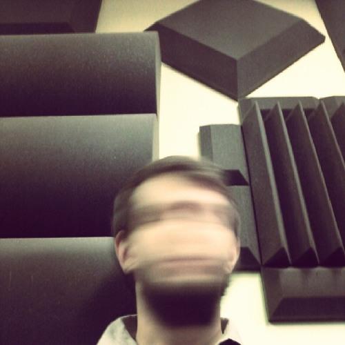 Prod.B's avatar
