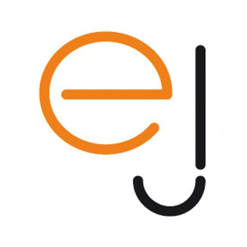 Ejazz.cz's avatar
