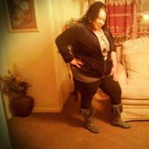 Laquilla LaLa Kendrick's avatar