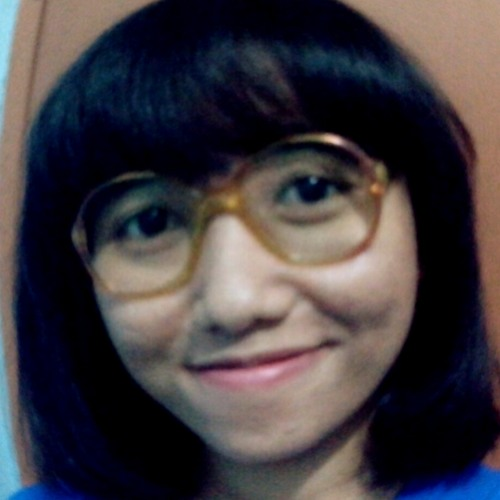 Dewi Fadhilah Soemanagara's avatar