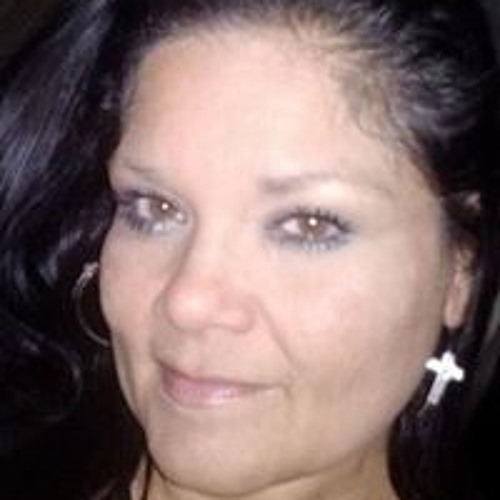 Cindi Garcia 1's avatar