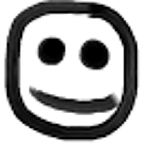 sparringdude's avatar