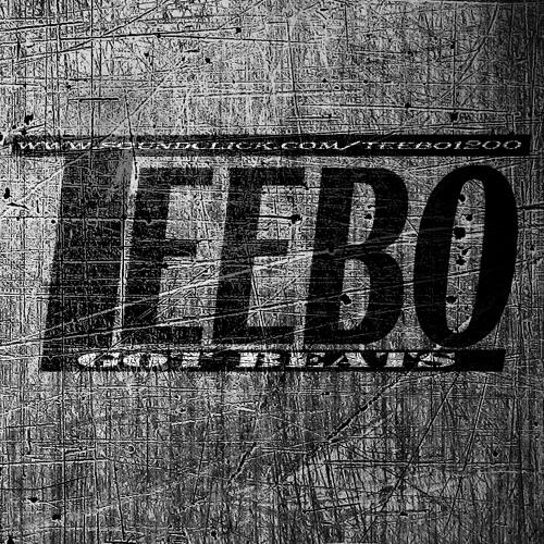 TeeboGotBeats's avatar