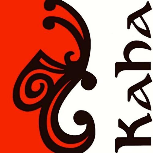 KAHA MAORI MUSIC's avatar
