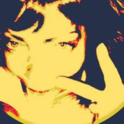 brand new b51ea 38ad2 Floranna Greco | Free Listening on SoundCloud