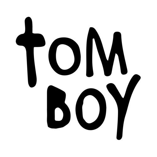 tomboy lab's avatar