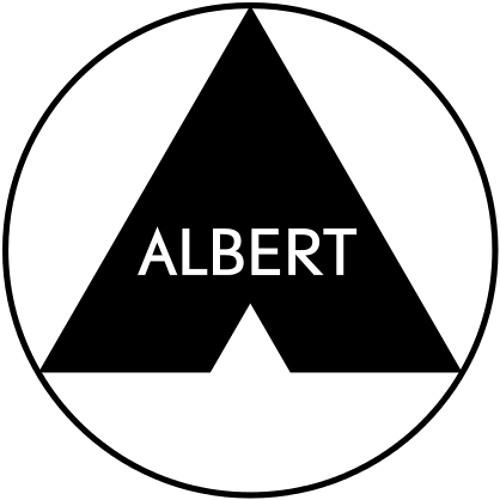 Albert ⒹⓊⒷⓏ's avatar